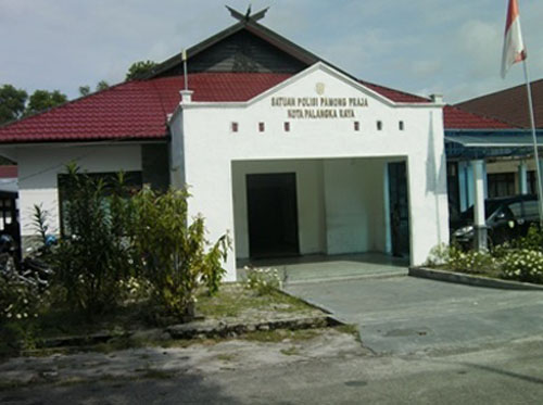 gedung-polpp-2